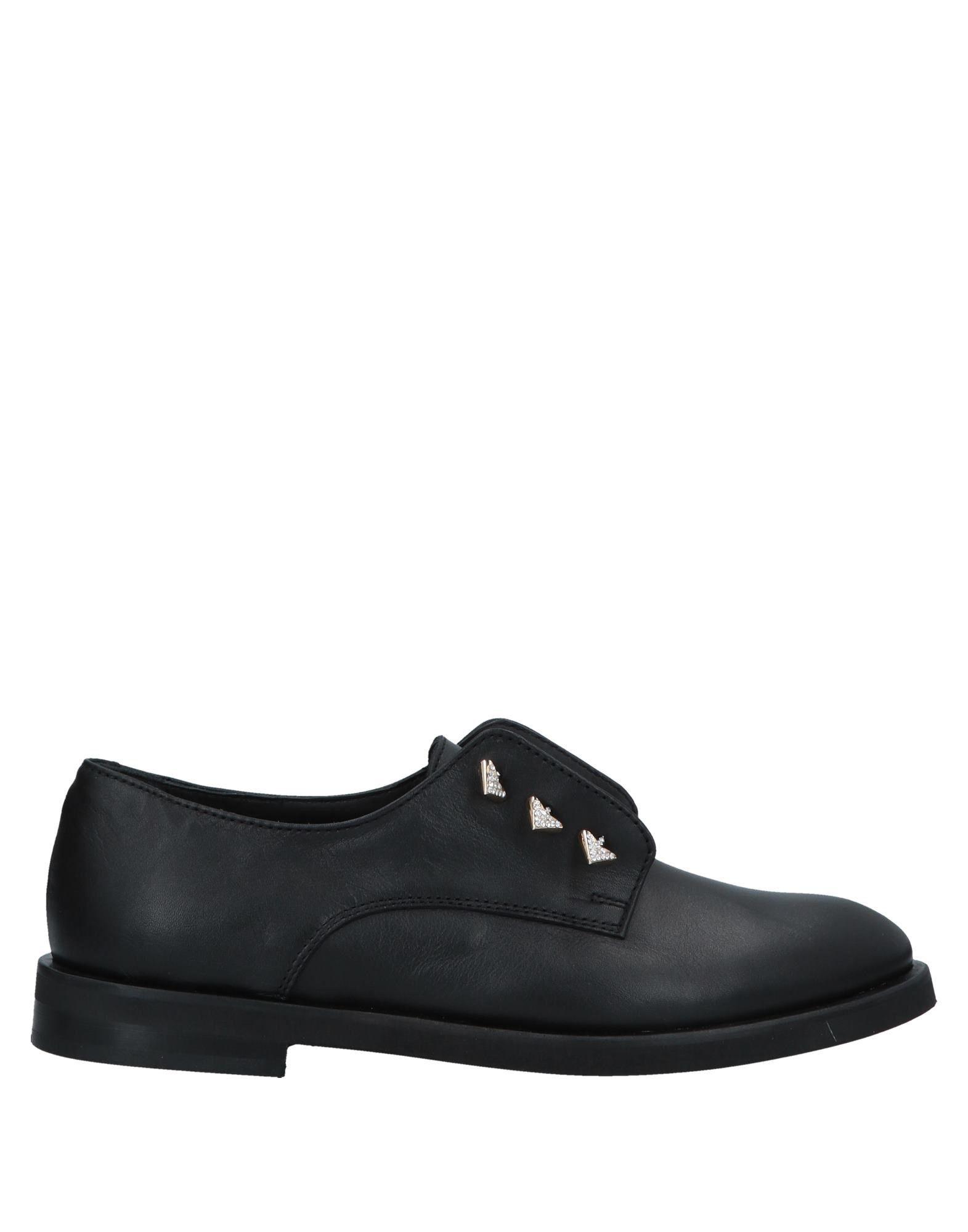 TSD12 Обувь на шнурках tsd12 балетки