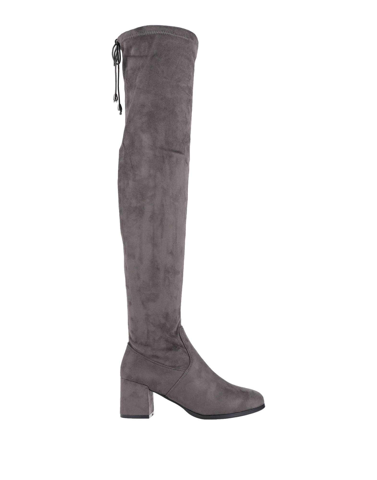 SEXY WOMAN Сапоги alpe woman shoes сапоги