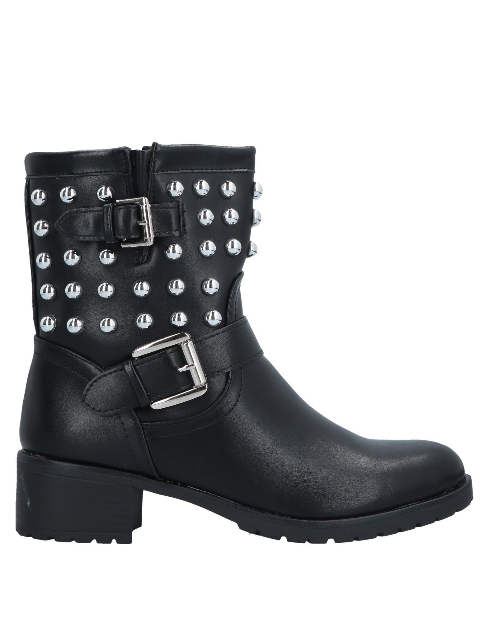 SEXY WOMAN Полусапоги и высокие ботинки ботинки zenden woman zenden woman ze009awvss59