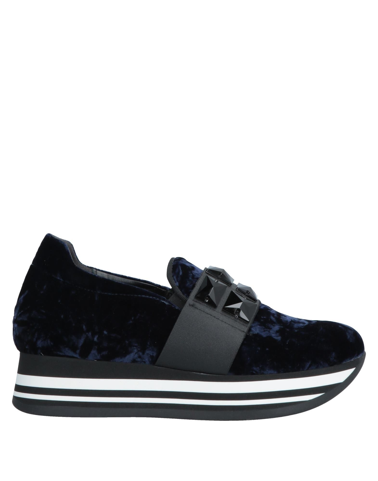 JEANNOT Низкие кеды и кроссовки jeannot низкие кеды и кроссовки