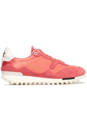 ad2b30efcd9 Women's Designer Sneakers   Sale Up To 70% Off At THE OUTNET