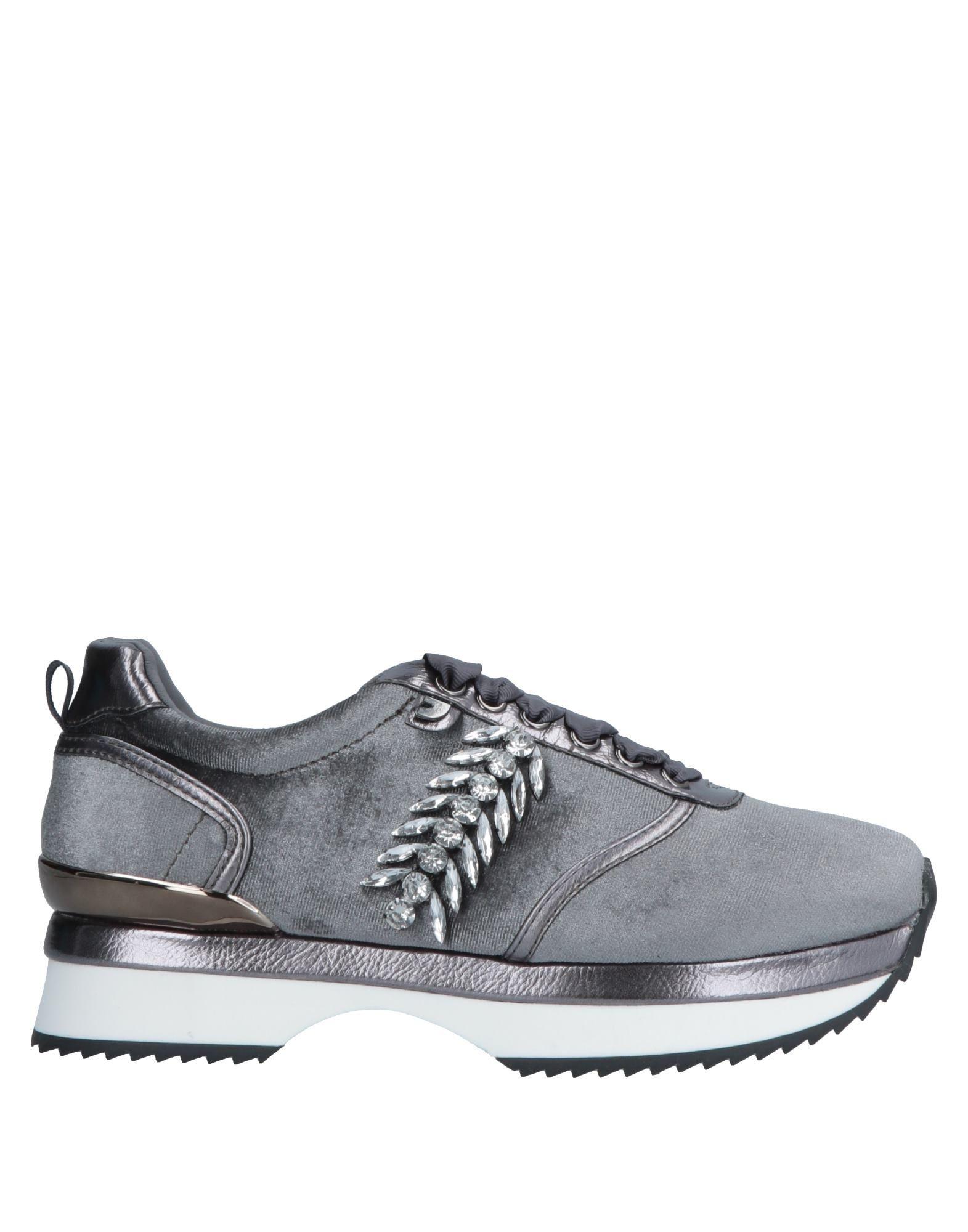 GIOSEPPO Низкие кеды и кроссовки кроссовки gioseppo gioseppo gi022awvay63