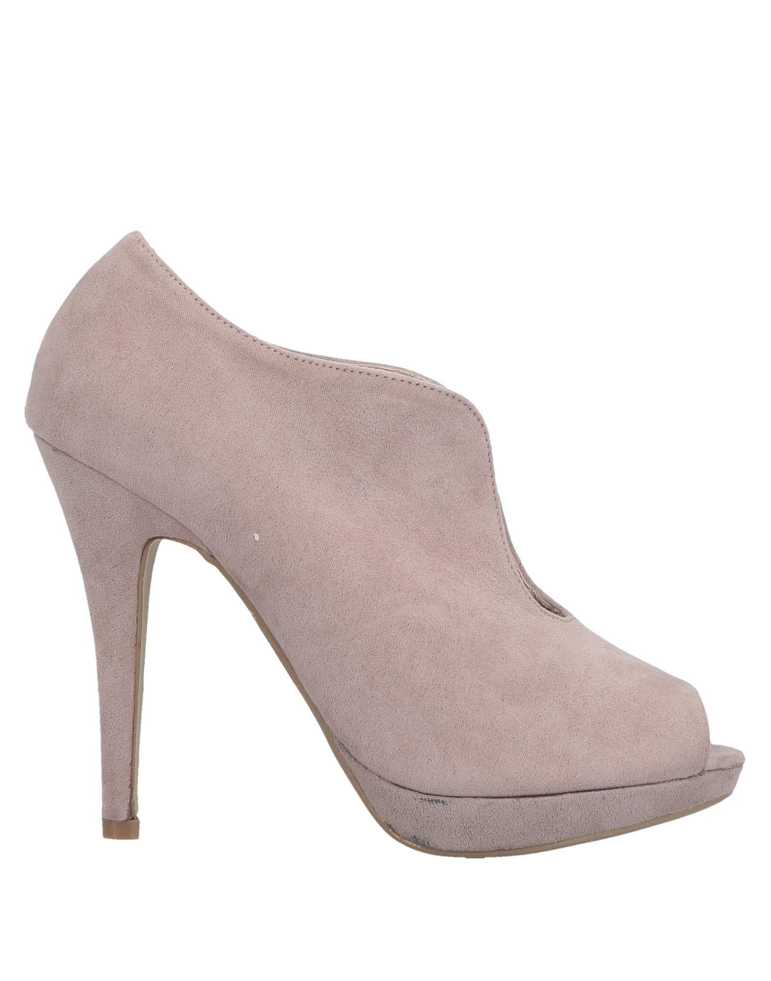 SEXY WOMAN Ботинки ботинки zenden woman zenden woman ze009awvss59