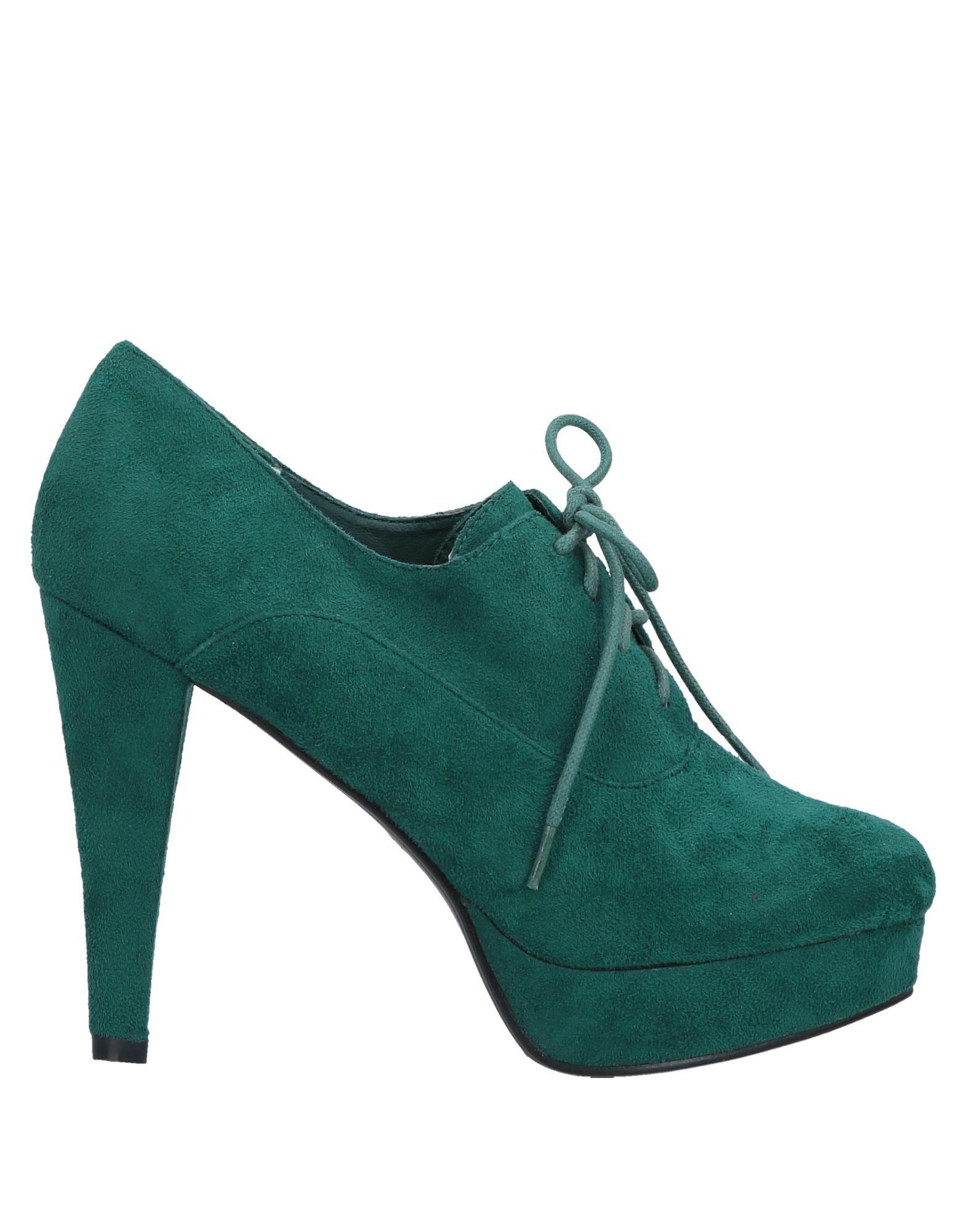 SEXY WOMAN Обувь на шнурках alpe woman shoes обувь на шнурках