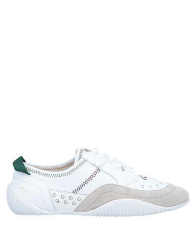 CARVEN Sneakers & Tennis basses femme