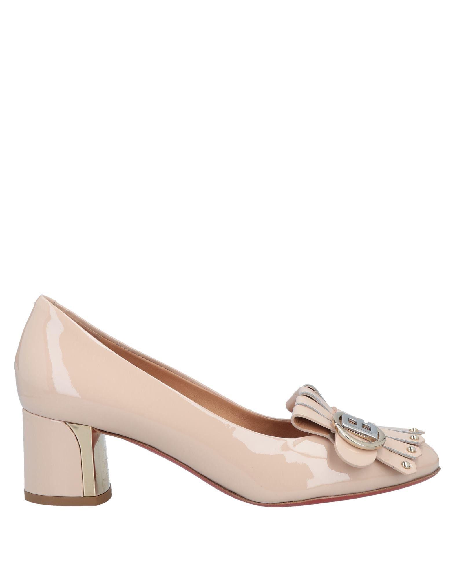 BALDININI Мокасины ботинки baldinini baldinini ba097amflek7