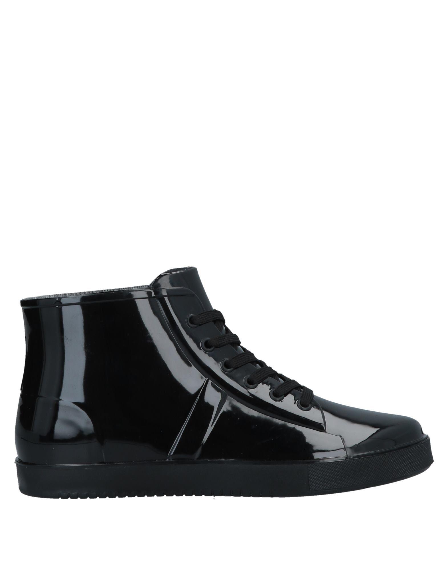 цены на GIOSEPPO Полусапоги и высокие ботинки  в интернет-магазинах