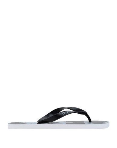 Вьетнамки Calvin Klein 11691556KM
