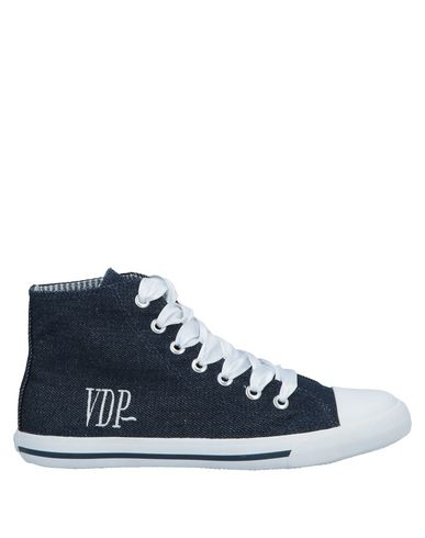 VDP COLLECTION Sneakers & Tennis montantes femme