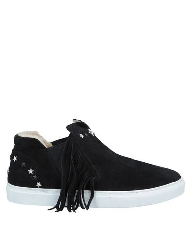 THE EDITOR Sneakers & Tennis basses homme