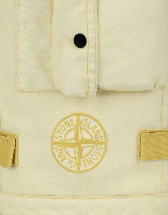 11692055uo - Shoes - Bags STONE ISLAND