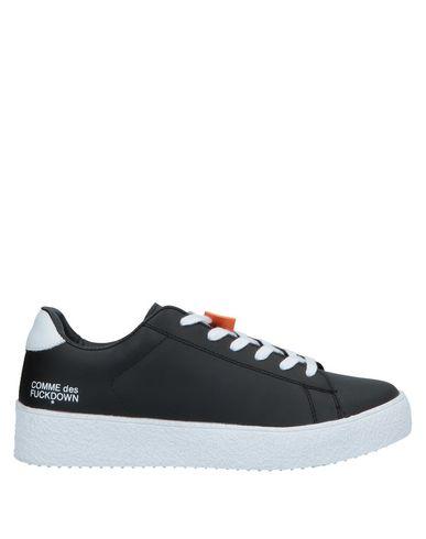 COMME DES FUCKDOWN Sneakers & Tennis basses homme