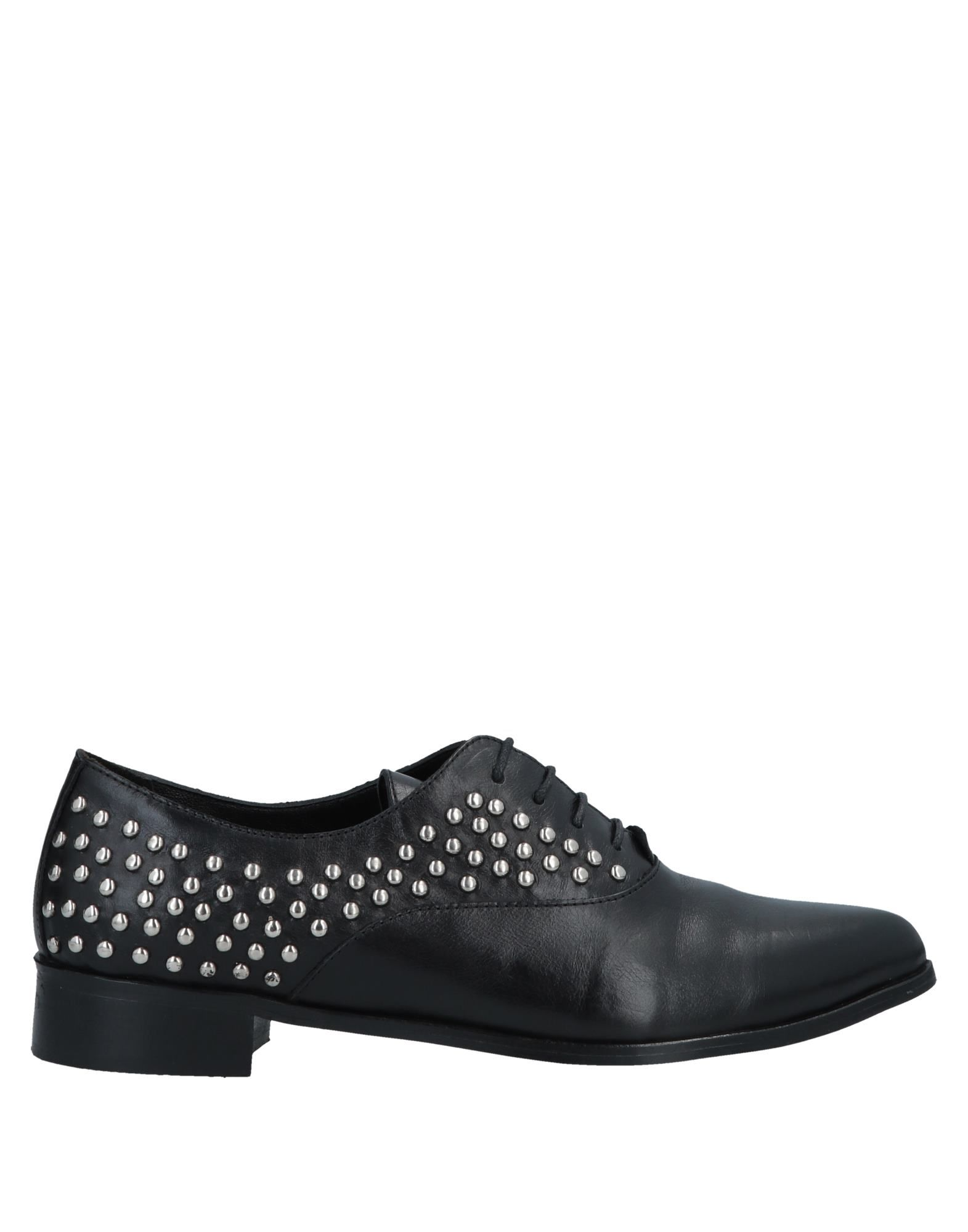 Фото - PIXY Обувь на шнурках pixy мокасины