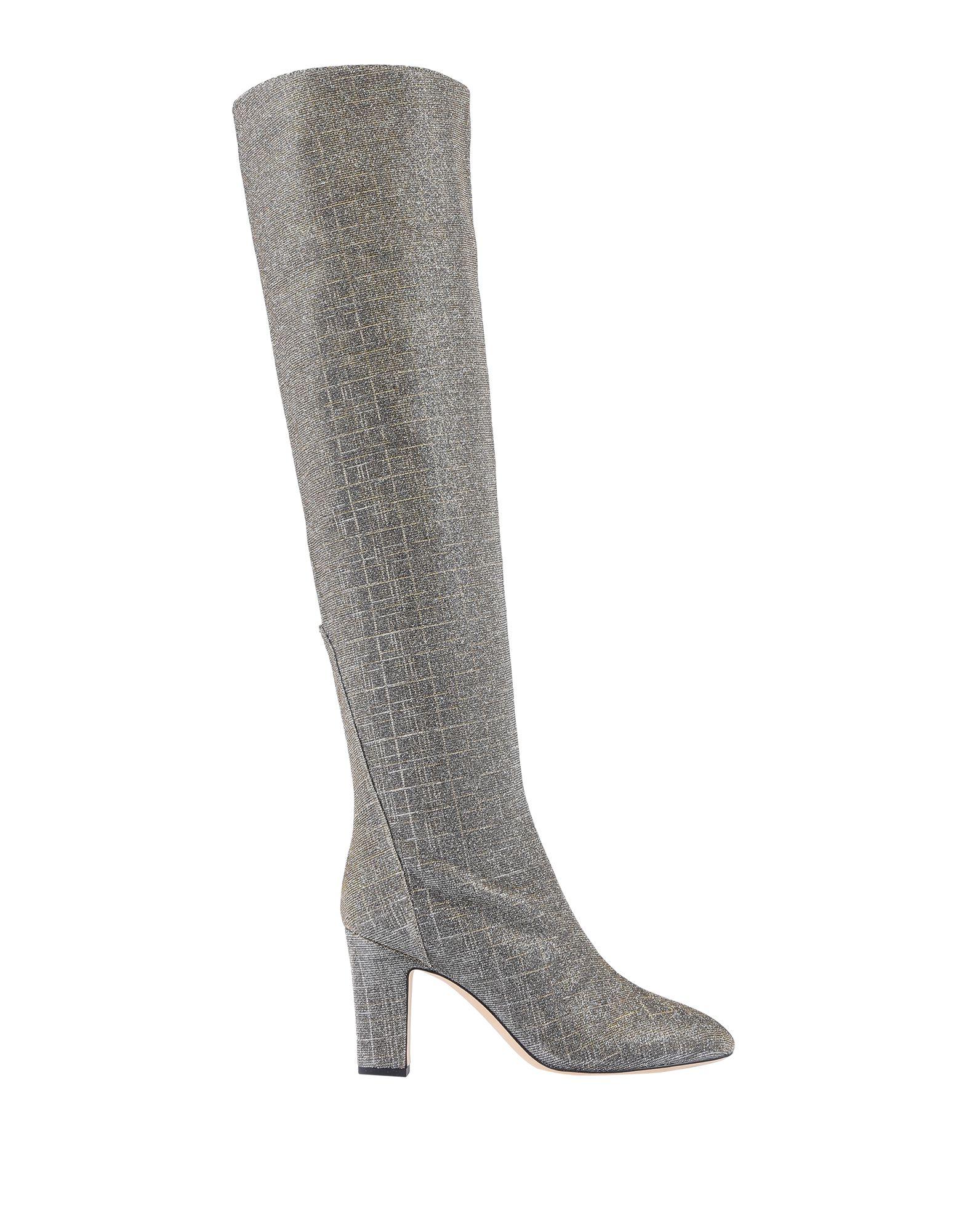 мужские сандали купить в минске