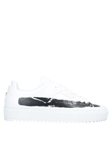 OAMC Sneakers & Tennis basses homme