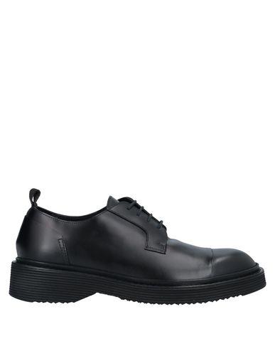 OAMC Chaussures à lacets homme