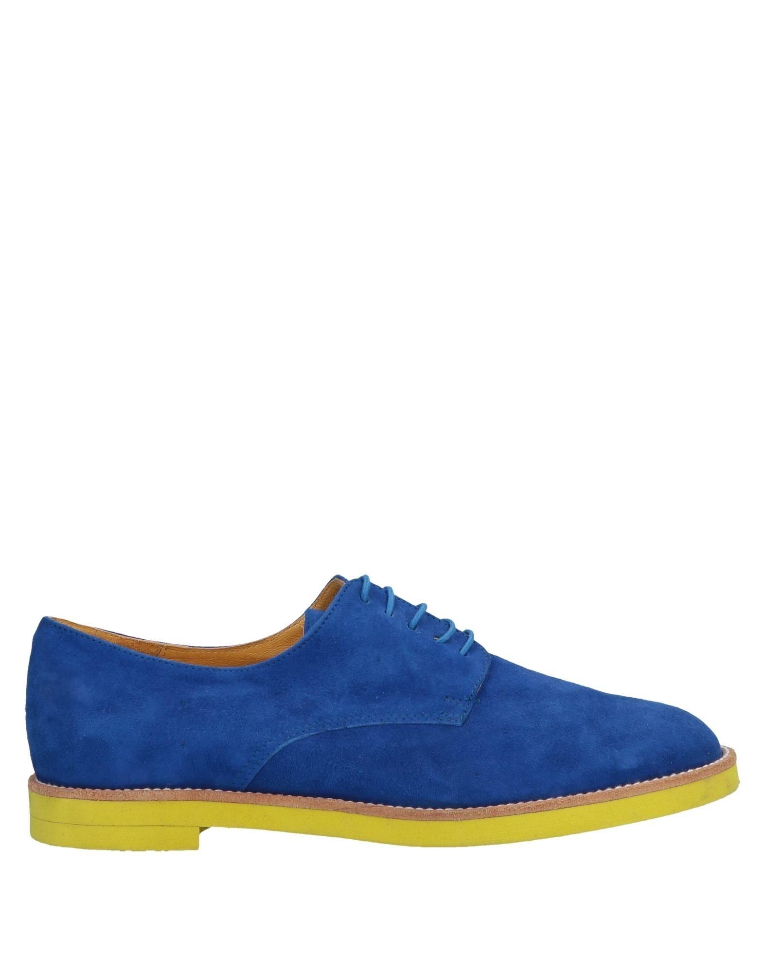 SLACK LONDON Обувь на шнурках crime london обувь на шнурках