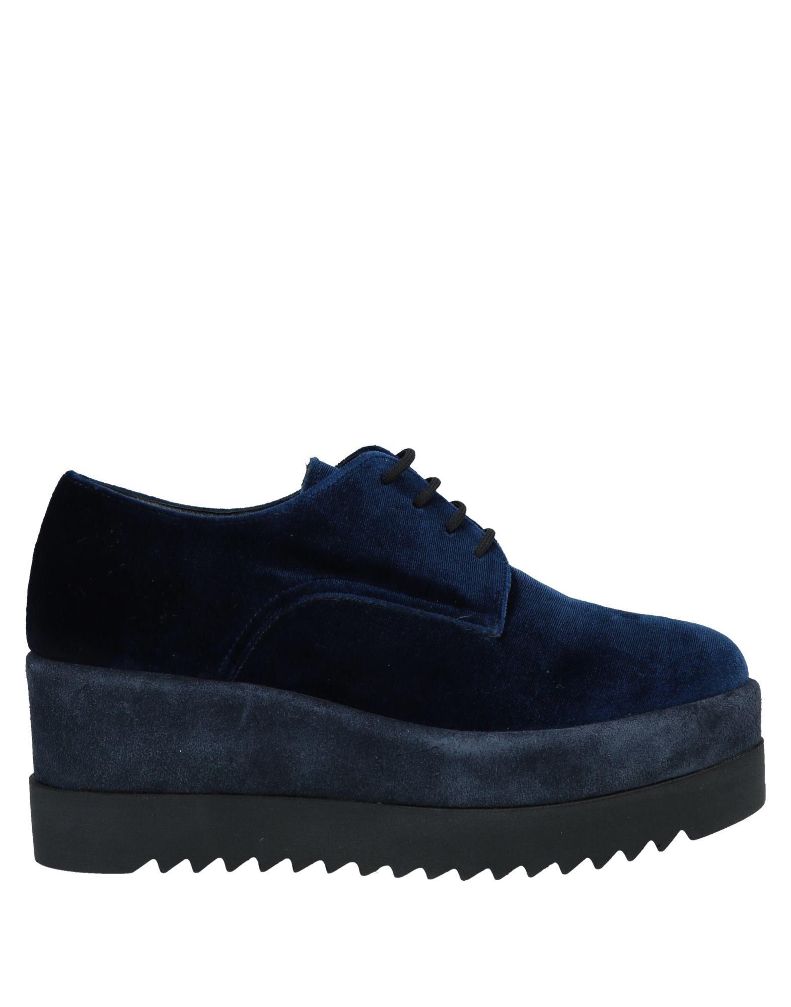 купить FRIDA Обувь на шнурках дешево