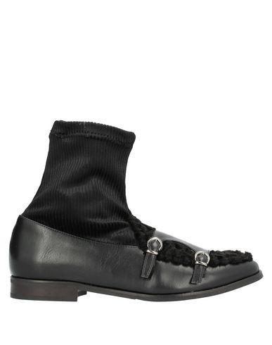 Полусапоги и высокие ботинки MARENÈ