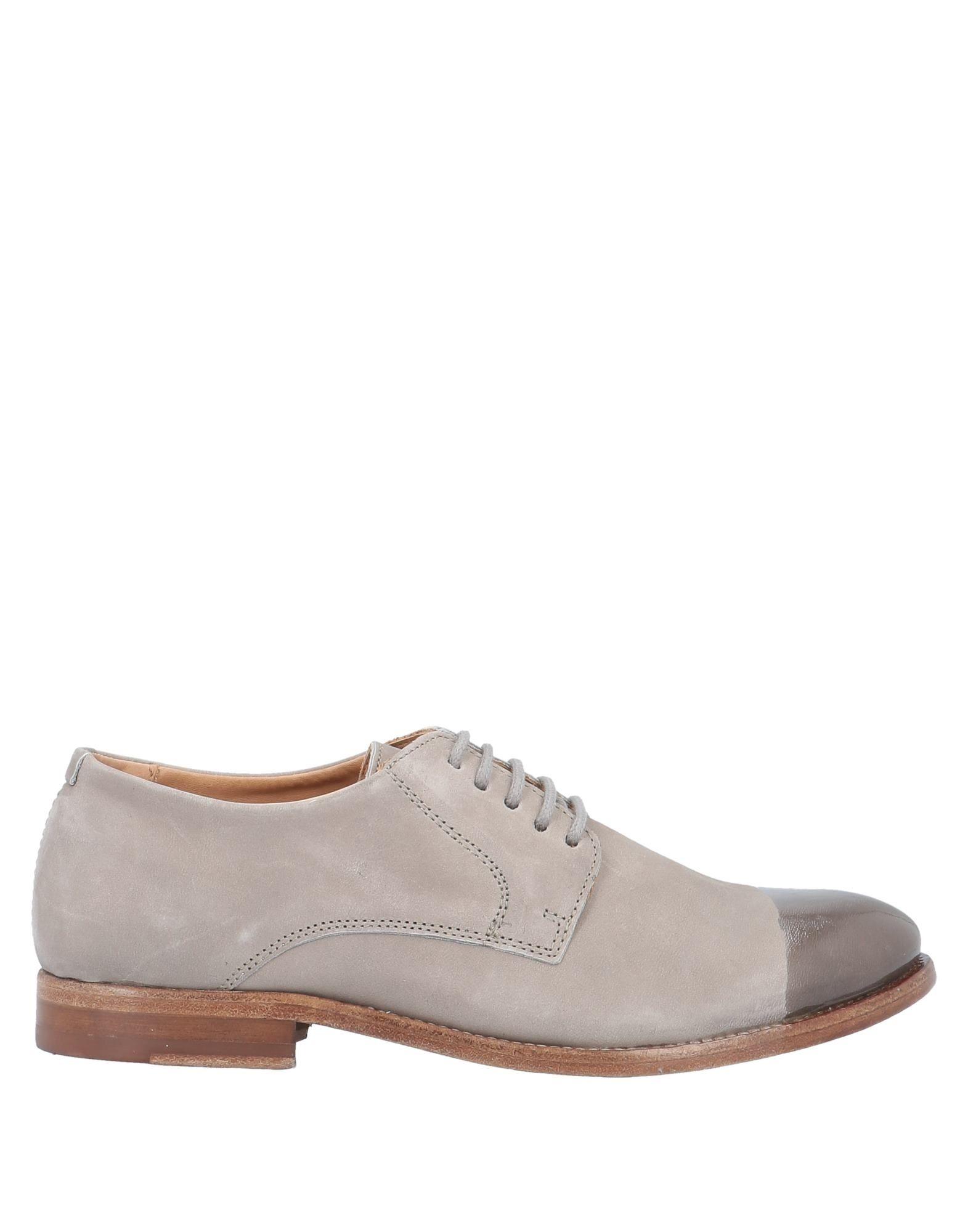 CATARINA MARTINS Обувь на шнурках