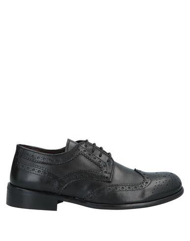 DANIELE ALESSANDRINI Chaussures à lacets homme