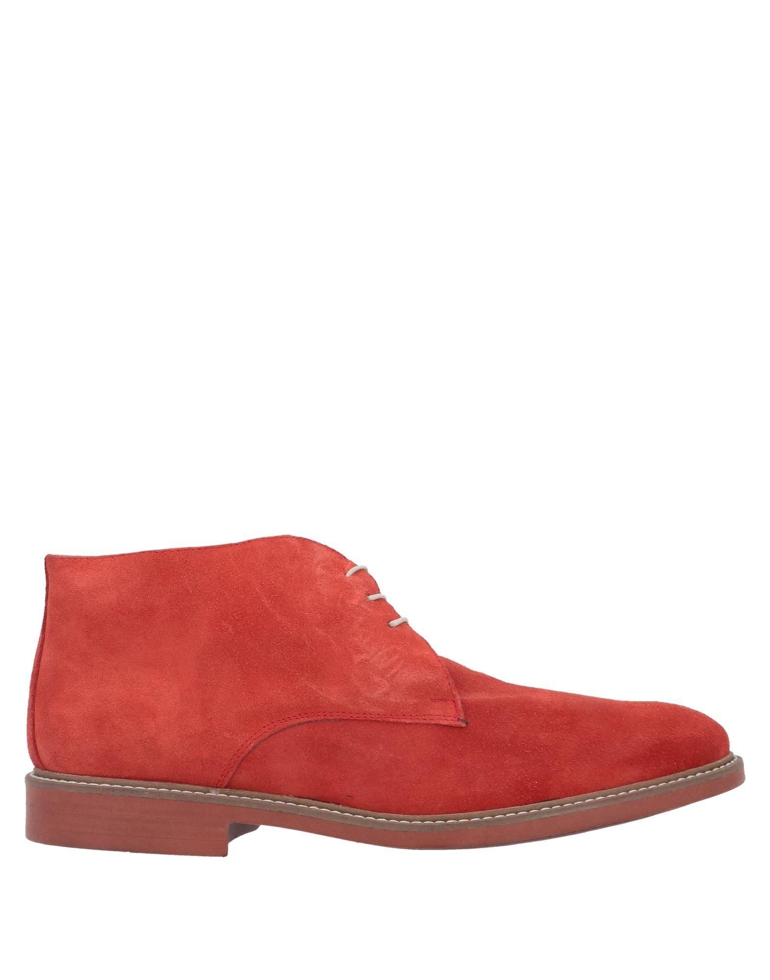 CRISTIANO ROSSANI® Полусапоги и высокие ботинки cristiano rossani® мокасины