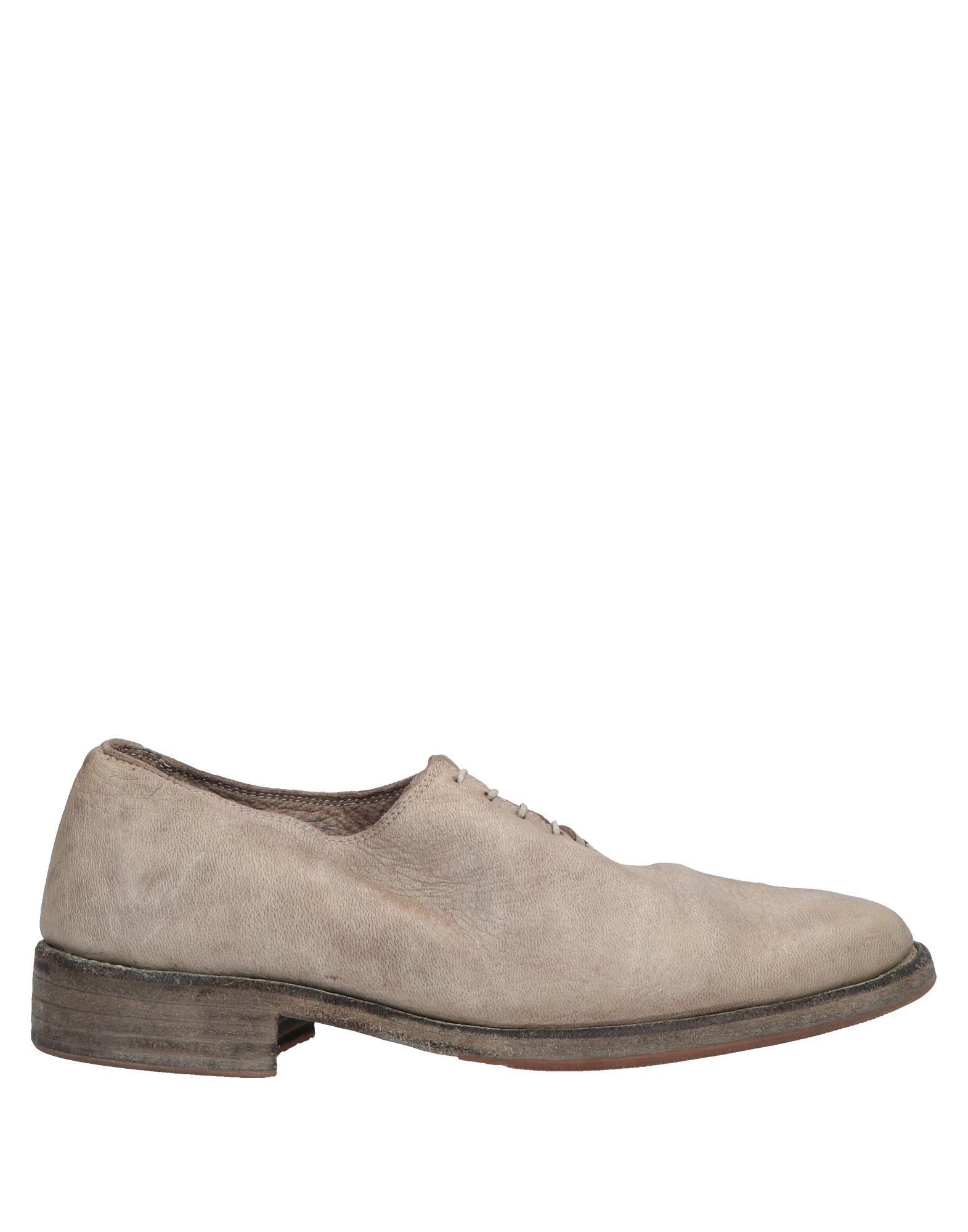 GUIDI Обувь на шнурках nadia guidi бикини