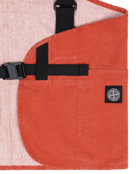 11695364cq - Shoes - Bags STONE ISLAND