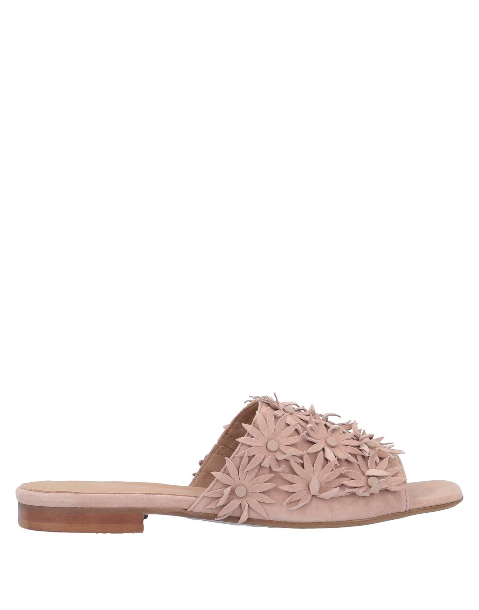 Фото - PEDRO MIRALLES Сандалии pedro miralles обувь на шнурках
