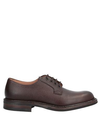 JOSEPH CHEANEY & SONS Chaussures à lacets homme