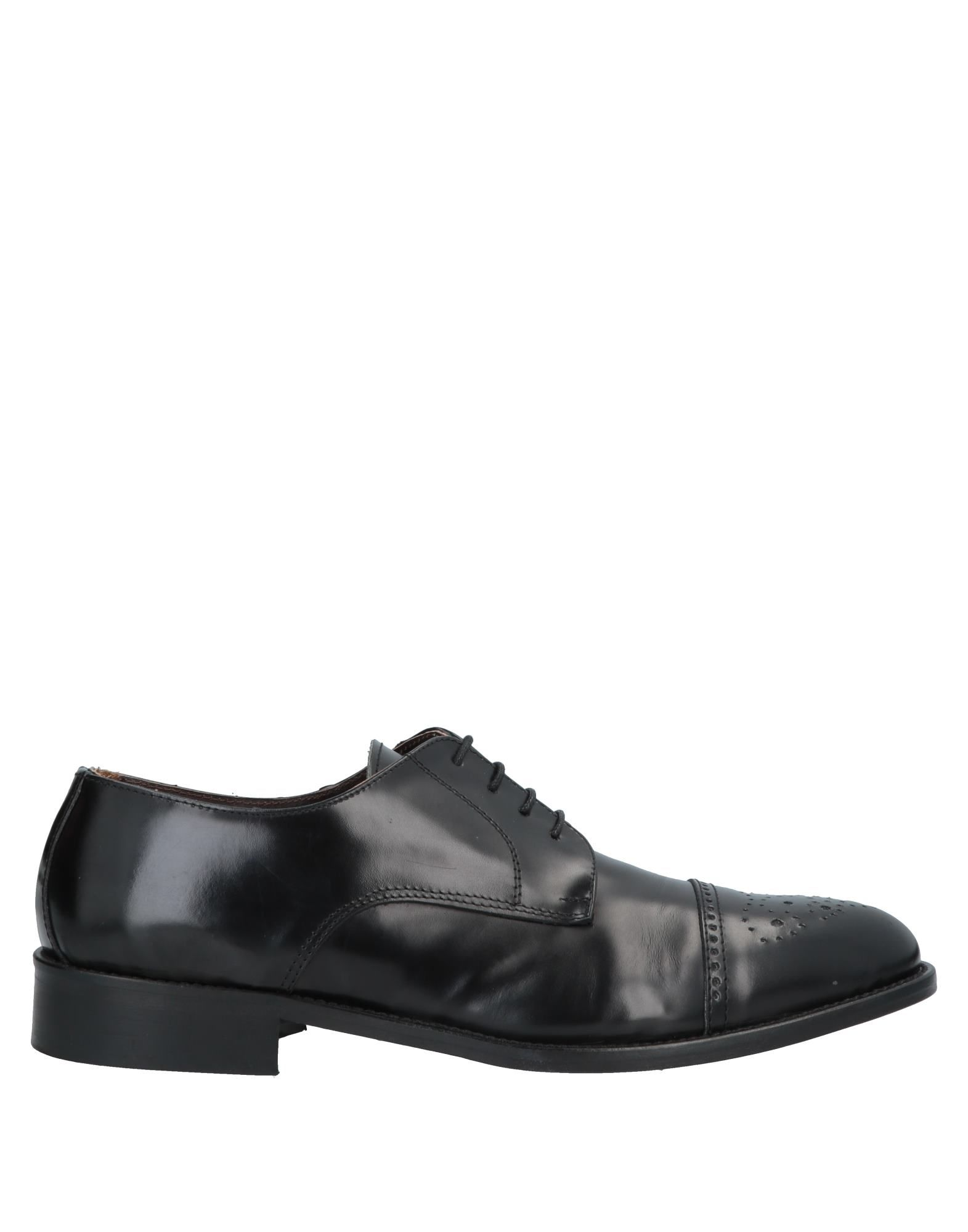 CRISTIANO ROSSANI® Обувь на шнурках cristiano rossani® мокасины