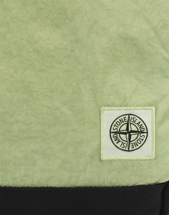 11696002uu - Shoes - Bags STONE ISLAND
