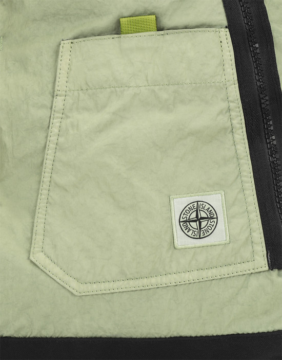 11696016ex - Shoes - Bags STONE ISLAND