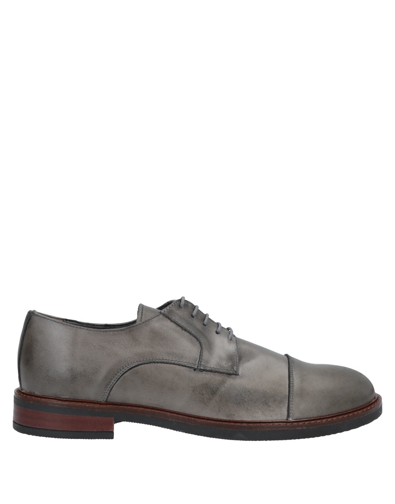 WEST COAST Обувь на шнурках зонт west coast 2 7