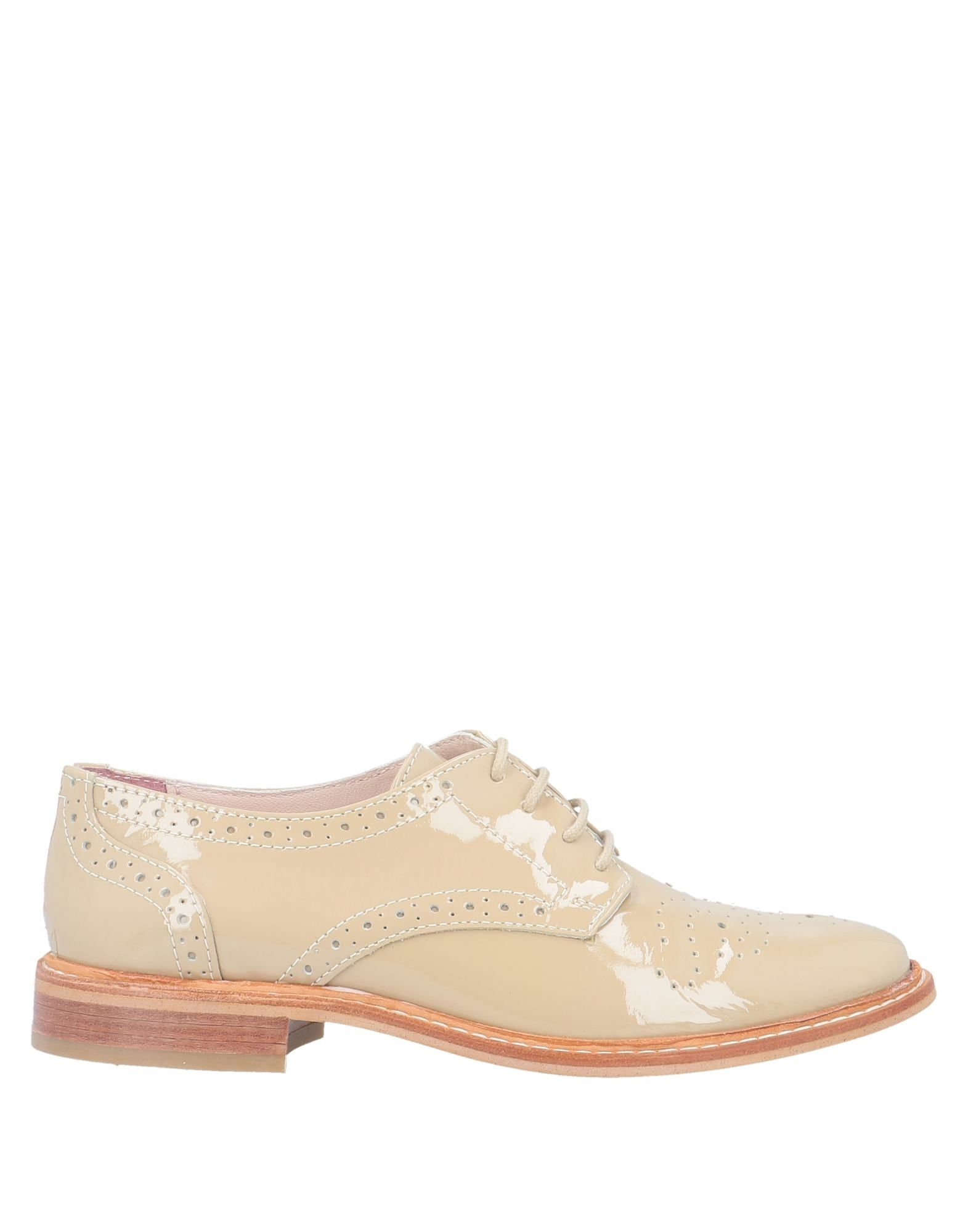 mellow yellow обувь на шнурках MELLOW YELLOW Обувь на шнурках