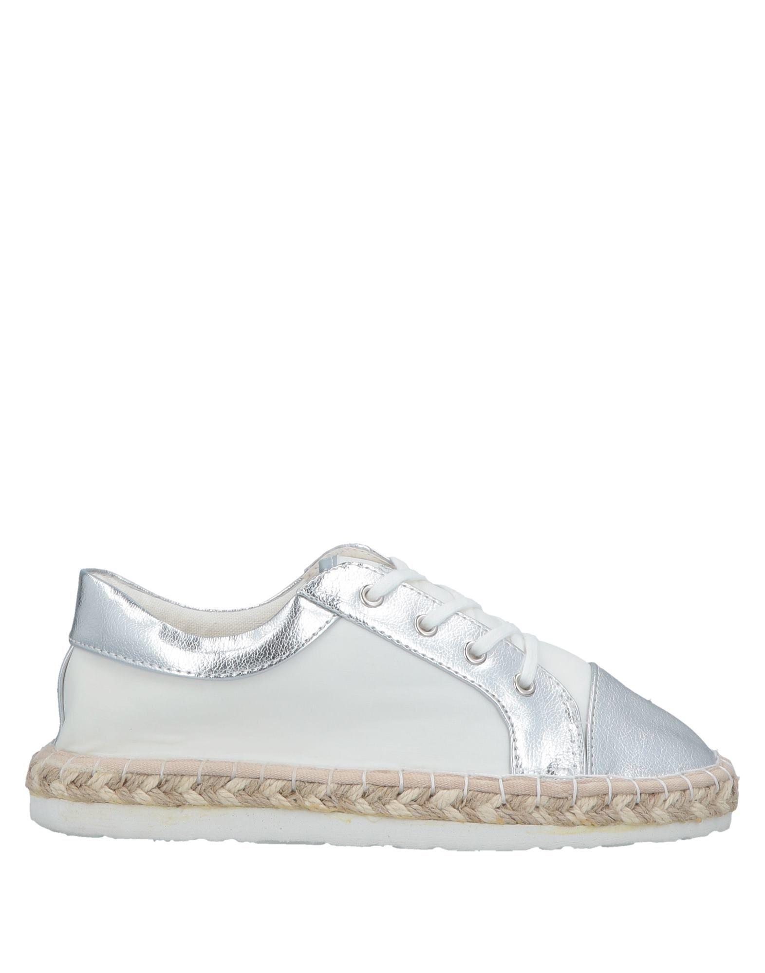 LELLI KELLY Обувь на шнурках