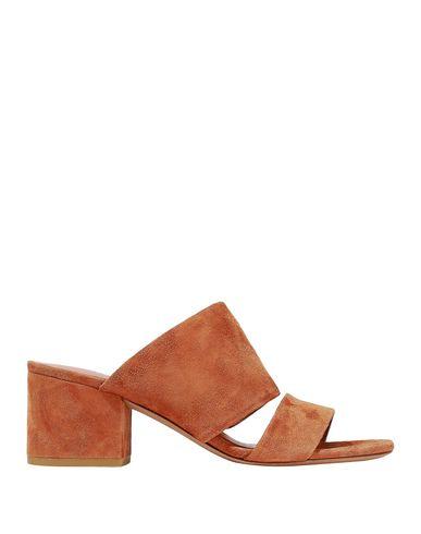 VINCE. Sandales femme
