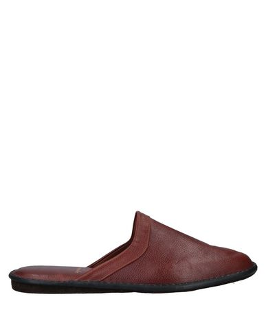 CAMPANILE Chaussons homme