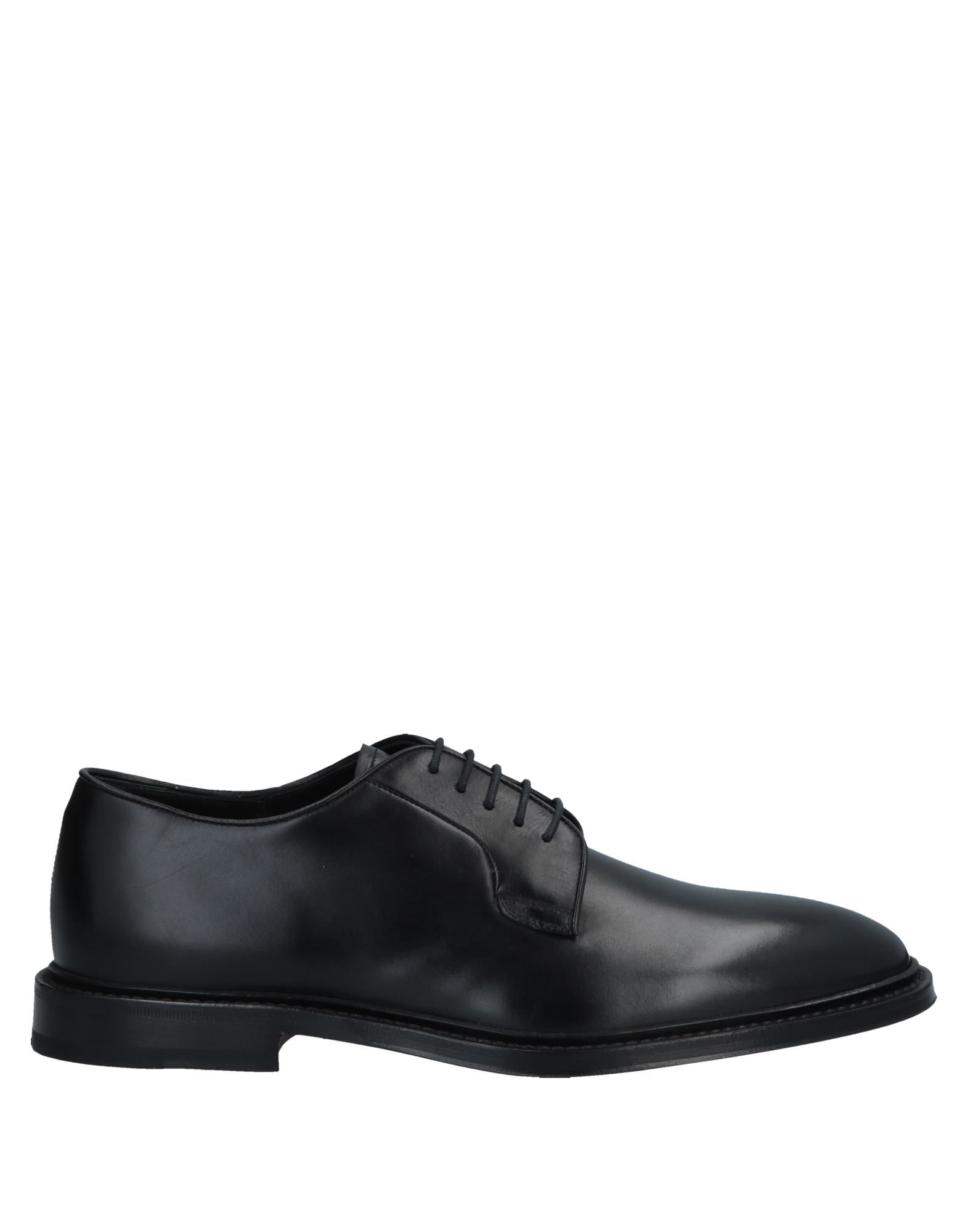 купить PELUSO NAPOLI Обувь на шнурках дешево