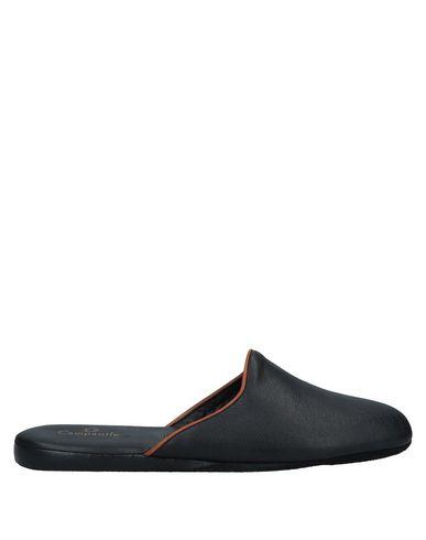 Домашние туфли от CAMPANILE