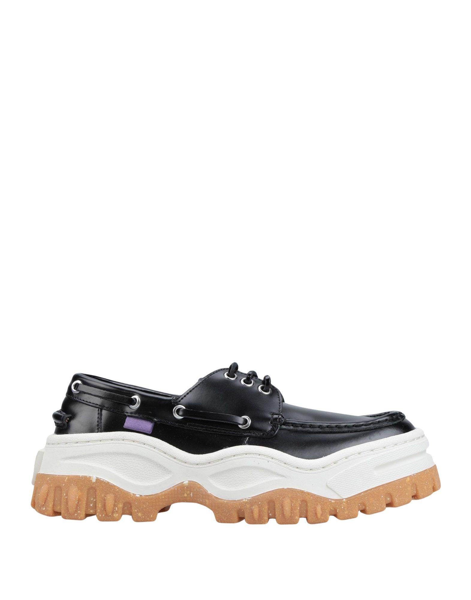 EYTYS Обувь на шнурках