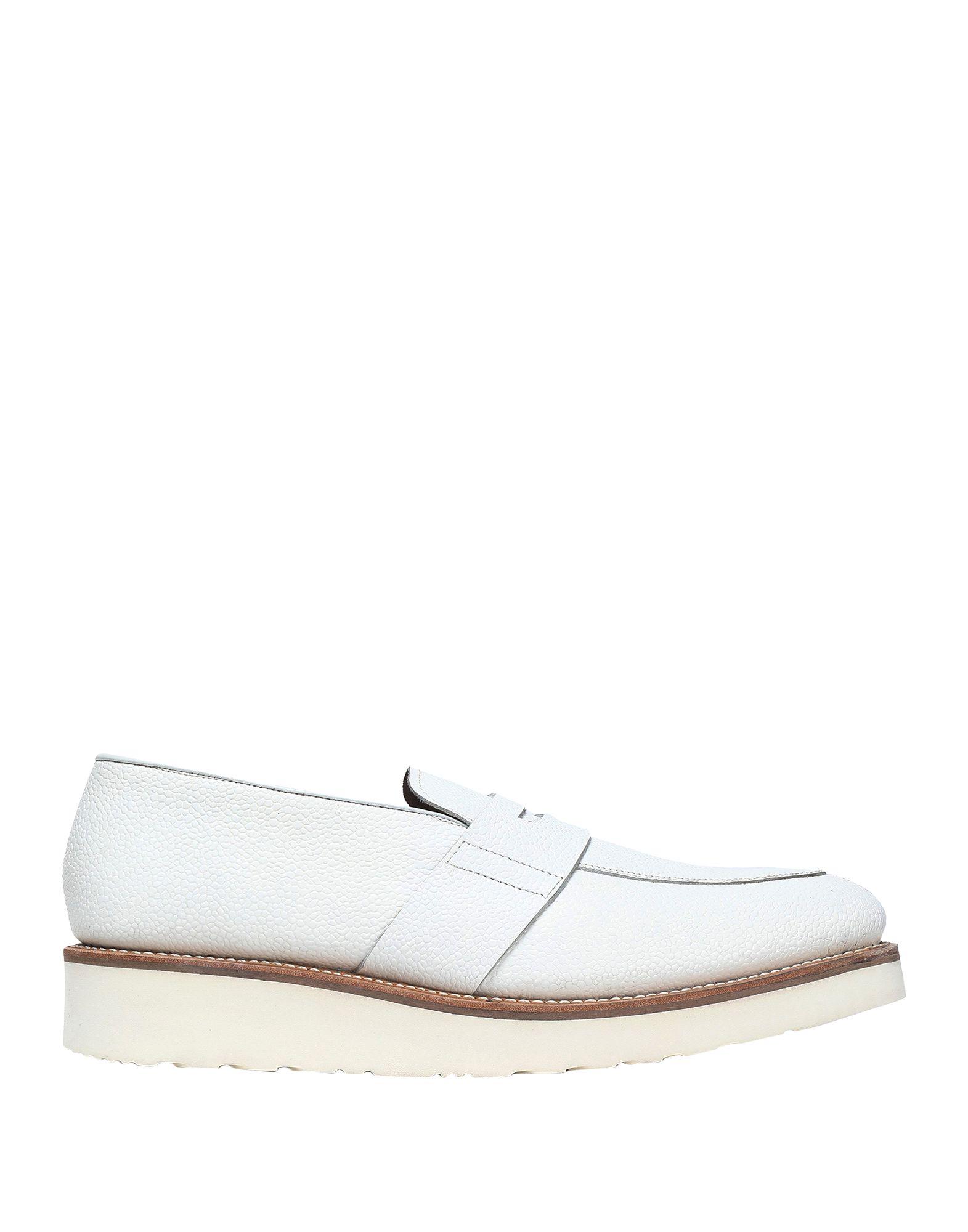 купить спортивные сандалии женские в интернет магазине