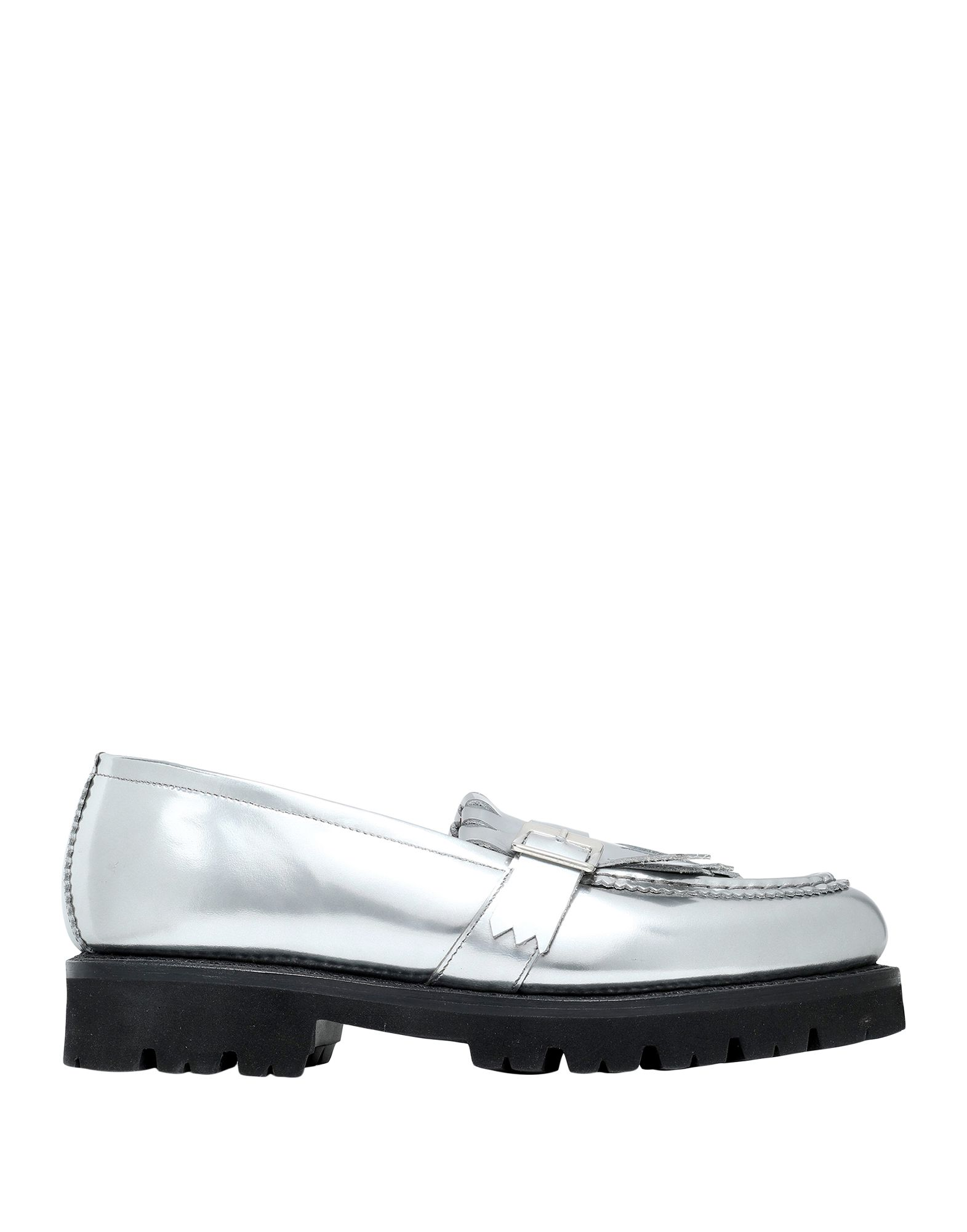 купить мужские сандалии в москве