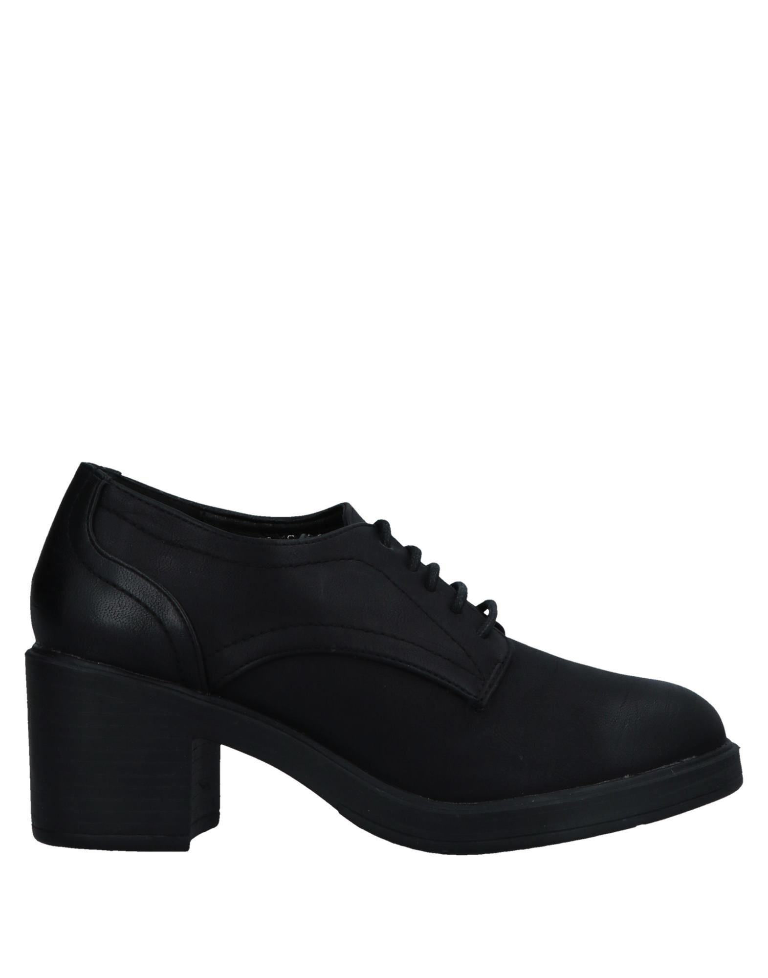 FRANCESCO MILANO Обувь на шнурках