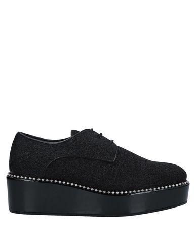 HELIĀ Chaussures à lacets femme