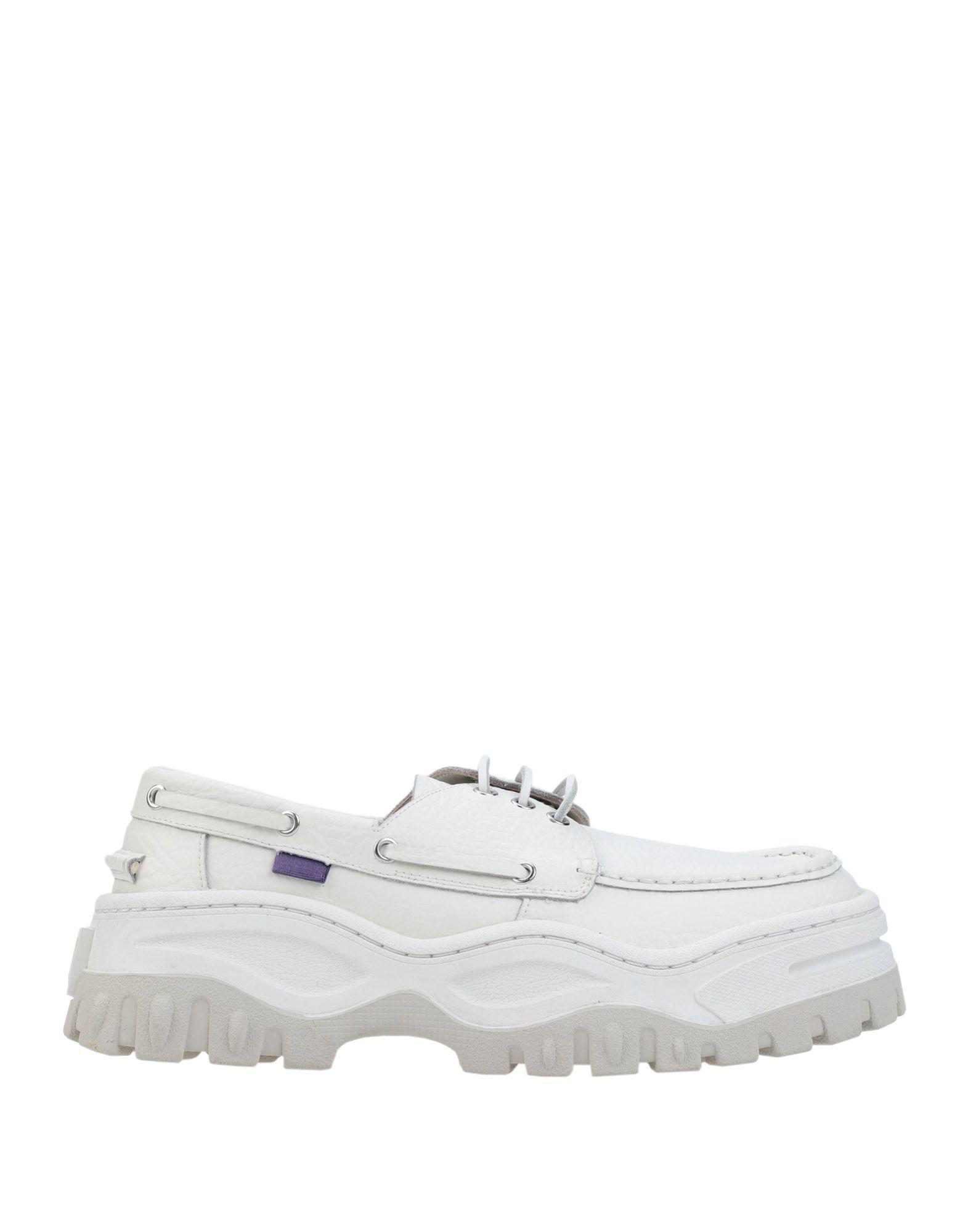 цена EYTYS Обувь на шнурках онлайн в 2017 году