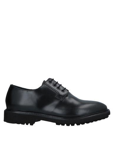 O'DAN LI Chaussures à lacets femme