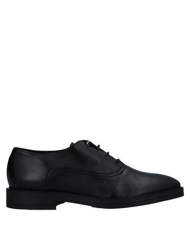 CREATIVE Chaussures à lacets femme