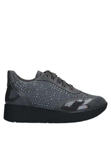 ROCCOBAROCCO Sneakers & Tennis basses femme