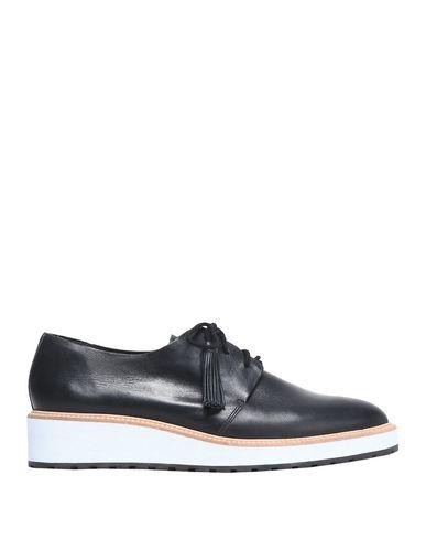 LOEFFLER RANDALL Chaussures à lacets femme